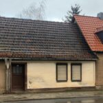 Wallhausen, EFH