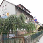 Bad Sooden Allendorf, ETW -Reserviert-